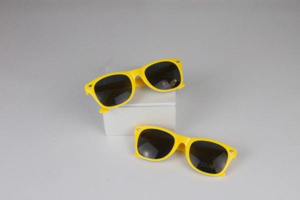 Kult-Sonnenbrille