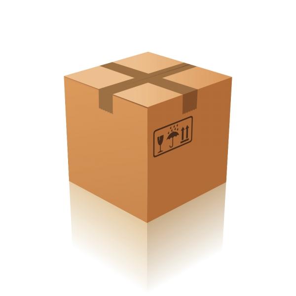 Infostand Paket 2