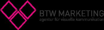 logo_btw_blackhJPjNegtNVuHI